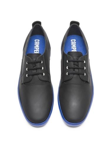 Casual Ayakkabı-Camper